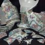 Porcelain B-A 1-01