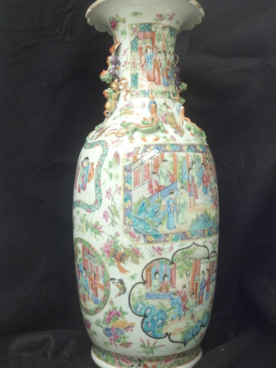 Porcelain B-A 1-02